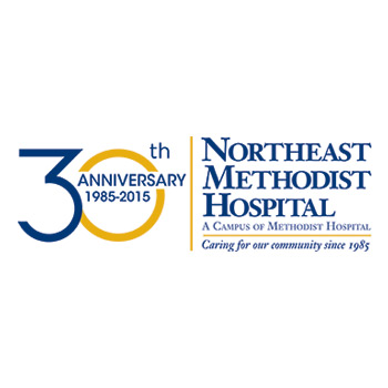 Northeast Methodist Hospital thumbnail