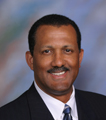 Averell H. Sutton, MD
