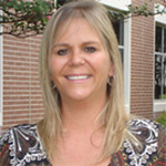 Michelle Ruhnke, RN, ECO - Administrator at Methodist Ambulatory Surgery Center - Medical Center